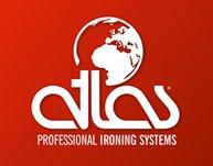 ATLAS Website FOOTER Logo