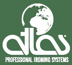 ATLAS Website PARALLAX2 Logo