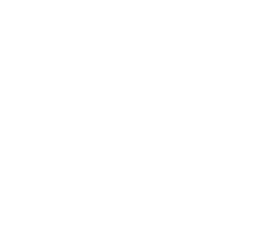 ATLAS Website PARALLAX Logo